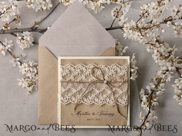 Custom Order 70 invitations 10/rus/z with additional cards for Brittany Raab