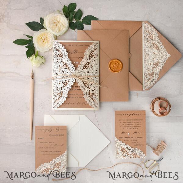 90 invitations for Ms Elizabeth Dabney /customelizabethd/