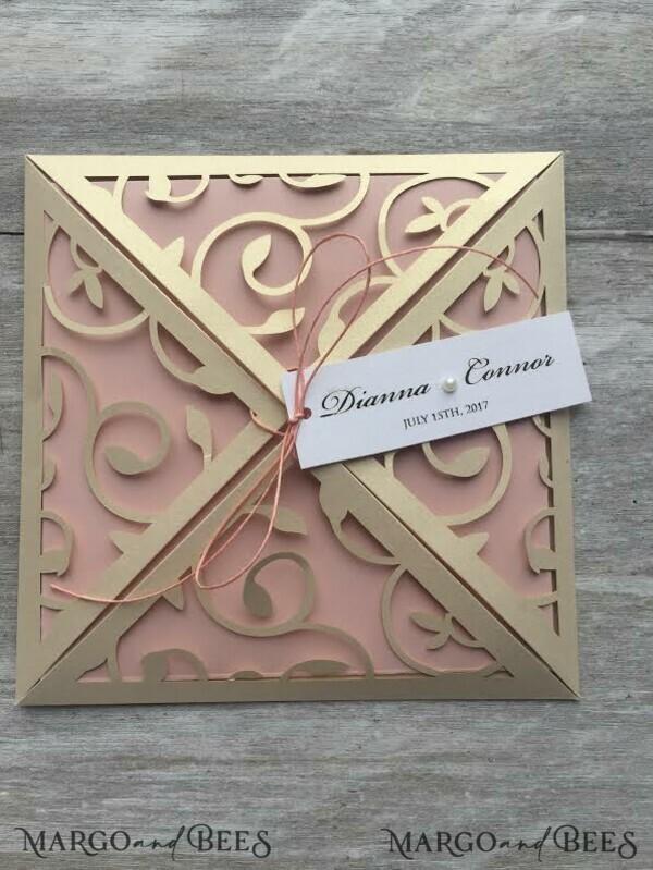 150 Invitations for Ms Dianna Tilley /customDiannaTilley/