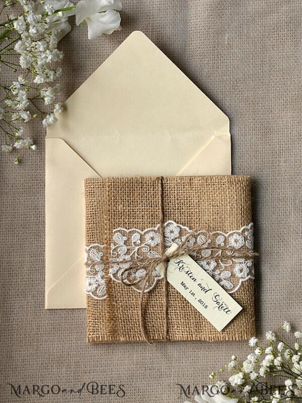 Custom listing 300 invitations 39/rus/z for Mrs Jessica Vallandingham