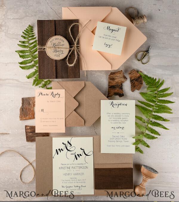 Custom order - addressing envelopes for Sarah Chaffer 8517