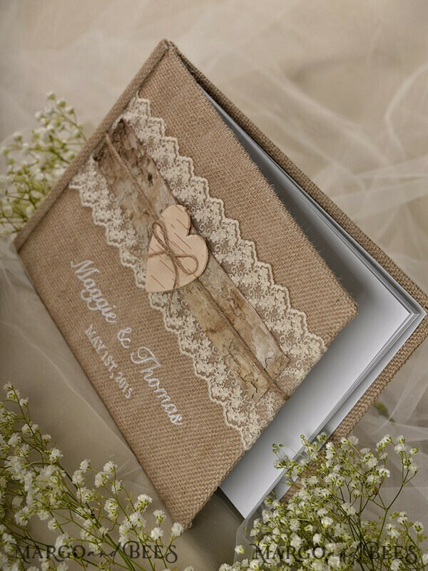 GOLD cake topper, wedding guestbook for Jasmin Stucke