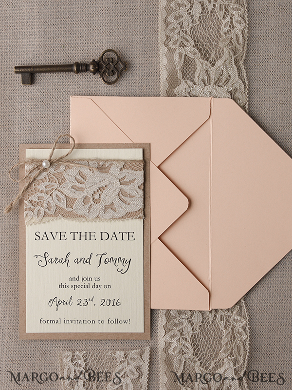25 additional Save the Dates 17/rus/std
